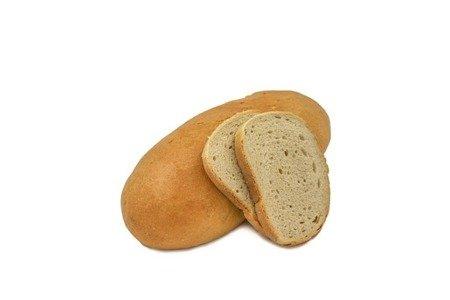 Chleb Szczeciński - 350 g